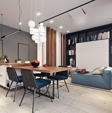 100 Bachelor Apartments 5 Beautiful Studio