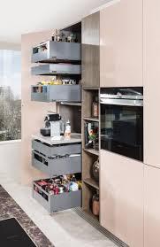 küche p max maßmöbel tischlerqualität aus österreich