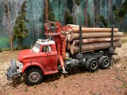 Peterbilt Log Truck | Scale Models I Like | Pinterest | Peterbilt ... Wooden Logging Truck Plans Toy Toys Large Scale Central Advanced Forum Detail Topic Rainy Winter Project Lego City 60059 Ebay Makers From All Over The World 2015 Index Of Assetsphotosebay Picturesmisc 6 Maker Gerry Hnigan List Synonyms And Antonyms Word Mack Log Trucks Trucks Cstruction Vehicles Toysrus Australia Swamp Logger Mack Rd600 Toys Pinterest Models Wood Big Rig Log With Trailer Oregon Co Made In Customs For Sale Farmin Llc Presents Farm Moretm Timber Truck Unboxing Play Jackplays