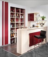 11 genial wohnzimmer bar theke home decor decor home