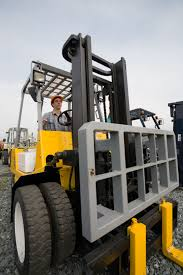 Onsite Training Newcastle - Absolute Forklift Training Newcastle Powered Industrial Truck Traing Program Forklift Sivatech Aylesbury Buckinghamshire Brooke Waldrop Office Manager Alabama Technology Network Linkedin Gensafetysvicespoweredindustrialtruck Safety Class 7 Ooshew Operators Kishwaukee College Gear And Equipment For Rigging Materials Handling Subpart G Associated University Osha Regulations Required Pcss Fresher Traing Products On Forkliftpowered Certified Regulatory Compliance Kit Manual Hand Pallet Trucks Jacks By Wi Lift Il