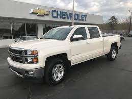 Toccoa - Used Chevrolet Silverado 1500 Vehicles For Sale Bellaire Used Gmc Vehicles For Sale 1969 K2500 Pick Up Truck 4wd 4 Wheel Drive 34 Ton Dealing In Japanese Mini Trucks Ulmer Farm Service Llc 1997 Ford F150 Overview Cargurus Lincoln Me Sierra 1500 Belle Fourche Chevrolet Silverado Quigley Makes A Nissan Nv 4x4 Van Let Us Say Hallelujah The Fast Heber City 2500hd 7 Military You Can Buy Drive Mount Vernon Canton