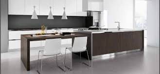 kitchens harmonie cuisines meubles hesperange et mamer