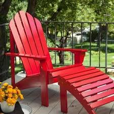 Red Patio Furniture Pinterest by 19 Best Patio Chairs Images On Pinterest Patio Chairs