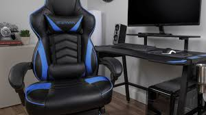 Can You Add A Cupholder To A Gaming Chair? | Windows Central Best Gaming Chair 2019 The Best Pc Chairs The 24 Ergonomic Gaming Chairs Improb Gamer Computer Nook Pinterest Secretlab Titan Softweave Chair Review Titanic Back Omega Firmly Comfortable Sg Cheap In 5 Great That Will China Workwell Game Factory Selling 20 Awesome Collection Of Console 21914 Nxt Levl Alpha Series M Ackblue Medium 20 Top For Gamers Ign