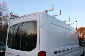 New 2017 Ford Transit 350 W/ MyGlassTruck Glass Rack | My Glass Truck External And Internal Van Fleet Glazing Rack Solutions Contractors Roof Racks With Glass Carrier Razorback Alinium Glass Rack For A Safe Transportation Of Flat Lansing Unitra Racks Unruh Custom Truck Bodies Fab Equipment Single Side Bolton Racksbge Chinois Console Wine Table Ojcommerce New 2017 Ford Transit 350 W Myglasstruck My Myglasstruckcom North Americas Leader Youtube Mitsubishi Fuso Fe140 Machinery Racking Solutions