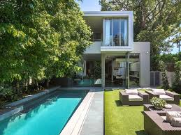 100 Houses For Sale In Bellevue Hill The Buyer Of Vaucluse Waterfront Loch Maree Sells In