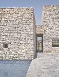 Placa Aislante Sonido Aislamiento Acústico De Muro Y Techo