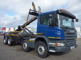 SCANIA P320 8x4 HOOK LOADER 2011 SL61 WKT - Fleetex Swap Loader Hook Hoist Rolloff Container Youtube Trucks Equipment For Sale Hooklift Truck Lift Loaders Commercial Ford For Used On Buyllsearch Hot Selling 5cbmm3 Isuzu Garbage Hooklift Waste For Review Demo Hoists Swaploader Usa Ltd Gmc 7500 N Trailer Magazine Available To Start 2018 Royal Trucks Sale Grapple Saunders Macs Huddersfield West Yorkshire