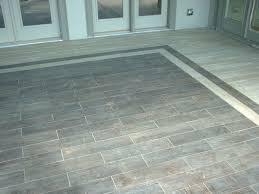 tiles tile bathroom floor ideas 10 10 tile flooring