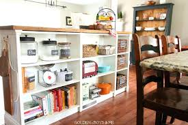 Pantry Cabinet Ikea Hack by Base Cabinets Handles Sink Ikea Hacks Kitchen Pantry Design Moute