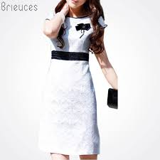 summer dress beautiful promotion shop for promotional summer dress
