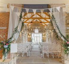 Wedding Venue Creative Unusual Venues Birmingham Design Venuecreative Ideas