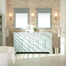 home depot bathroom vanity lights chrome vanities without tops