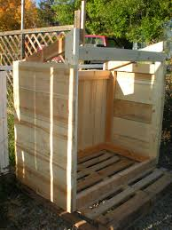 designdreams by anne the mini shed project aka i built a shed for 30
