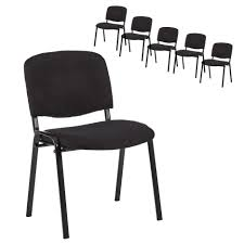 100 Cheap Folding Chairs Wholesale Plastic Overstock Office Lifetime