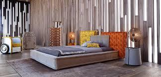 100 Roche Bobois Sofa Bed MAH JONG BED