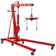 35 Ton Floor Jack Canada by 3 Ton Professional Grade Aluminum And Steel Service Jack
