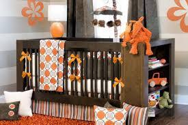 crib bedding sets target little love by nojo aztec 5pc crib