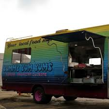100 Yum Yum Truck My S Canton OH Food S Roaming Hunger