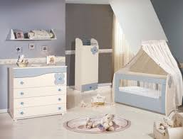 occasion chambre bébé cuisine mobilier enfant et junior lit bã bã ã volutif jumeaux un