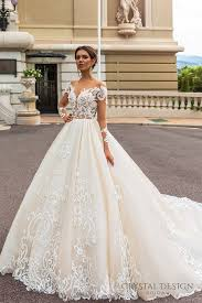 2269 best My wedding dress I want images on Pinterest