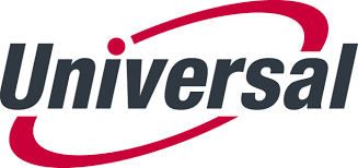 Universal Logistics Holdings, Inc. Announces Third Quarter 2016 ... Universal Transport Schweransporte Intertionale Transporte About Us Logistics Reliable Trucking In Maryland 1st Insurance Local And Long Haul The Truth About Truck Drivers Salary Or How Much Can You Make Per Red Classic Mack Trucks Blog Archives Page 4 Of 34 Napier News Videos Group 18 Million American Truck Drivers Could Lose Their Jobs To Robots Star Svc Company 1 682 238 3863 Youtube Stobart Vtc Stvtccouk Est Feb 2013 5 Year