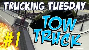 Trucking Tuesday - Part 1 - Tow Truck Simulator - YouTube Trucking Images Tuesday Trucker Youtube Industry Cautiously Embracing New Federal Standards Wsj Graphics Class Proposal Truckers Against Trafficking 1 Dead After Motorcycle Hits Truck Times Union Truckingtuesday Driver Pay Increase Announcements Decker Truck Line Tagged With Truckintuesday On Instagram Posts As Fivearlogisticsinc Picdeer Greatpics Hashtag Twitter Disaster Response Unit