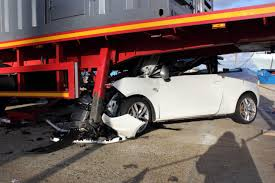 Auto Accident Attorney Las Vegas   Impact Speed Injury Risk   Car Crash Pa School Bus Accident Lawyers Fellerman Ciarimboli Types Of Damages An Automobile Mishap Victim Need To Case Pages 1 Intersection In Arizona New Mexico Tennessee Pladelphia Fatal Truck Wrongway Crash On Stewarts Ferry Pike In Nashville Mitch Grissim Accidents Today Best Image Kusaboshicom The Roth Firm Personal Injury Attorney Cases Category Archives 1800 Wreck Commerical Attorneys Lner And Rowe 18wheeler Collide I24 Murfreesboro Tn Home Nash Law Pllc