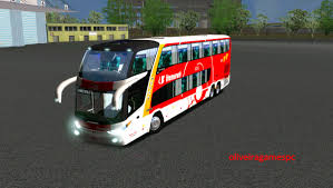 Patch Mod Bus 18 Wheels Of Steel Alh - Simulador De Ônibus - R$ 19 ... Save 75 On American Truck Simulator Steam Download Scania 18 Wos Haulin Renault Range T 480 Euro 6 V8 Polatl Mods Team Scs Software Scs Softwares Blog Licensing Situation Update For Awesome Scania Azul Wheels Of Steel Long Of Haul Bus Mod Free Download Misubida18 Alhmod Argeuro Simulato Gamers Amazoncom Online Game Code Rel V61 Real Tyres Pack De Camiones Para Wos Alh Youtube Haulin 2011 Dodge Ram 3500 Mega Cab Laramie Serial Keygen Website