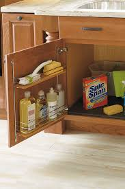 Under Sink Mat Drip Tray by Cabinet Interiors Sink Base Supercabinet Cabmat