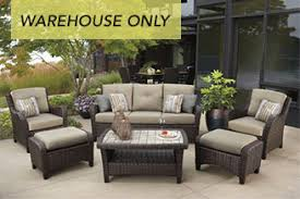 Kirklands Outdoor Patio Furniture by Stylish Ideas Patio Furniture Warehouse Vibrant Design Outdoor