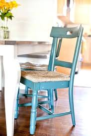 Teal Kitchen Table Incredible Ideas Dining Room Chairs Wonderful For