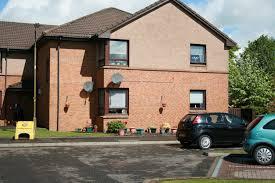 100 Armadale Court House Robertson Hanover Scotland