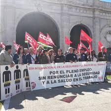 Desatascos Víctor Limpieza Y Desatascos En A Coruña Y Ferrol