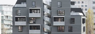 100 Apartment Architecture Design A Street Block En Miniature House In Paris