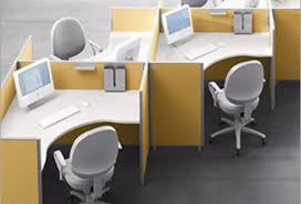 fice Furniture fice Modular Open fice Furniture Systems