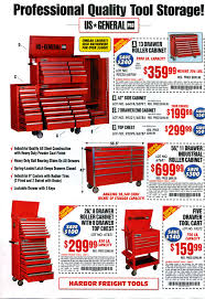 Hardwood Floor Nailer Harbor Freight by Harbor Freight Coupon Thread Archive Page 8 The Garage