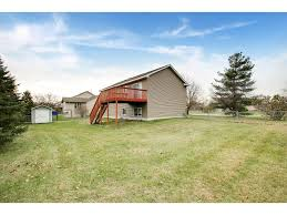 18049 Joplin Street NW, Elk River, MN 55330 | MLS: 4892173 | Edina ... Ky Land For Sale United Country Real Estate 407 Islington Pl For Joplin Mo Trulia Expressions Arstic Photography Blog Of 6821 Gateway Drive 64804 Mls 164281 C21 Idaho Barns Photo Essay By Gerry Slabaugh Go Richard Clemons 4175920226 Missouri Democrats Propose Farmers Bill Rights During Jopl 688 Adams Rd Goodman 64843 Home Search Homes In 7073 Eckard Ln Estimate And Details Southwest Swmohomes Residential Commercial Lease Or Susie Goodall Agent Keller Williams Of Swmo