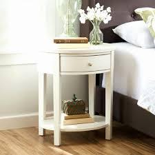 33 Awesome Craigslist Denver Furniture Home Furniture Ideas