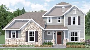 Wausau Homes House Plans by Glacier Floor Plan 4 Beds 2 5 Baths 2195 Sq Ft Wausau Homes