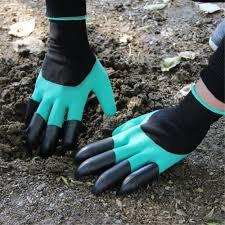 popular gardening gloves buy cheap gardening gloves lots from