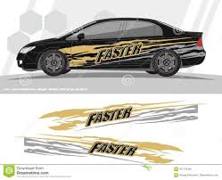 Faster Car And Vehicles Decal Graphics Kit Designs. Ready To Print ... Pair Of Jeep Wrangler Hood Truck Vinyl Stickers Decals Cj Tj Jk 4x4 Gun Family Decal My Loud Stick Figure 159cm Dont Touch Car Window Door Dallas Cowboys 4x4 Free Shipping Hub City Sports Two Color Dodge Sport Side Decal Offroad Truck Car Window Product 2 Ford Fx4 F150 F250 F350 Monster Edition Gmc Z71 Gorgeous Kamos Sticker Cheap Find Deals On Line For Mopar Dodge Pickup Bed Stripes Choose Bacon Marathon 262 For Or God Is Good Cartruck Decal Religious Apple Laptops Vehicle Graphics Flames 5 Custom Auto