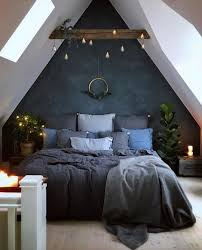 blue bedroom decoration ideas to bring perfection in your