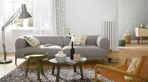 skandinavische farben deko und einrichtungsbeispiele otto