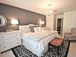 Bedroom Decor Idea Brilliant Design Ideas