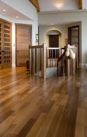 Cumaru Hardwood Flooring Canada by Red Cumaru Hardwood Flooring Titandish Decoration