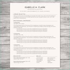 Photographer Resume Template Professional Resume ... Freelance Photographer Resume Sample Grapher Event Templates At Sample Otographer Resume Things That Make You Love Realty Executives Mi Invoice Product Samples Velvet Jobs For A 77 New Photography Of Examples For Ups 13 Template Free Ideas Printable Rumes Professional Hirnsturm 10 Otography Objective Payment Format