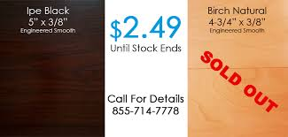 BEST PRICES FOR HARDWOOD FLOORS LAMINATE FLOORING AND BAMBOO