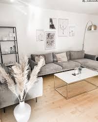sofas couches kaufen designstücke westwingnow